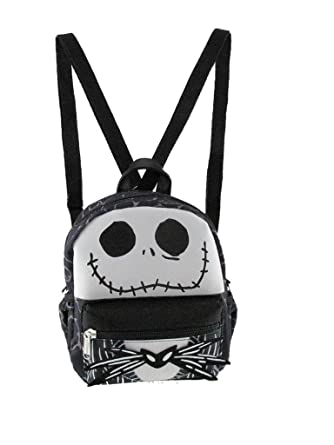 38d306d789f Disney Nightmare Before Christmas Jack Style 8 quot  x-Small 2-in-1