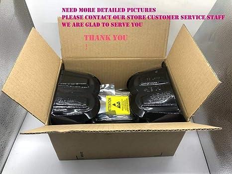 Calvas 46W0761 46W0763 47J0244 32 GB 4Rx4 PC3-14900L - Caja original Se envía en 24 horas: Amazon.es: Bricolaje y herramientas