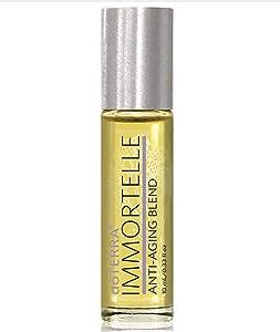 doTERRA Immortelle Anti-Aging Blend - 10 mL