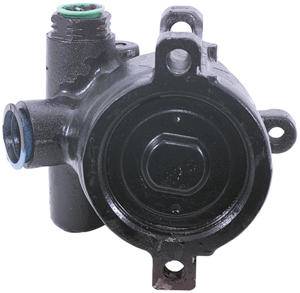 A-1 Cardone 20-880 Remanufactured Power Steering Pump
