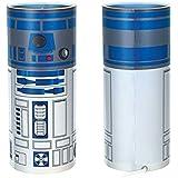 Star Wars Desktop Accent Lamp - Exclusive (R2D2)
