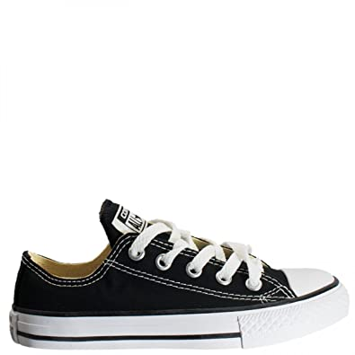 Tênis Converse All Star CT AS Core OX Ct114004  Amazon.com.br ... 1316af45412