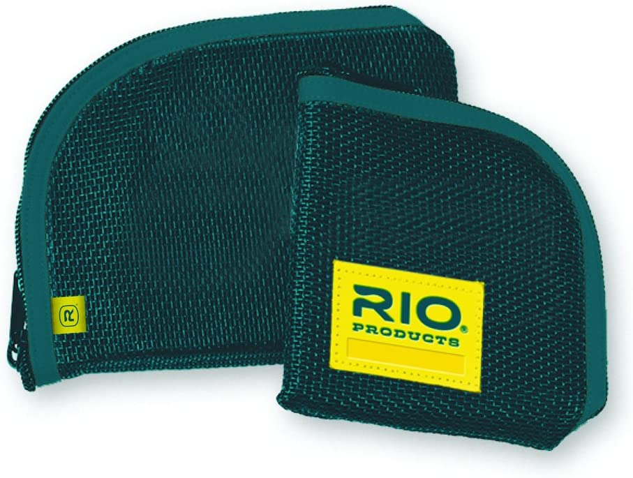 RIO Products Accessories Tips Wallet