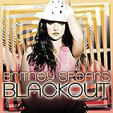 Blackout (Deluxe Version)