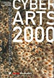 Cyberarts 2000: International Compendium Prix Ars Electronica (English and German Edition)