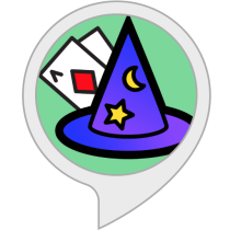 Card Wizard