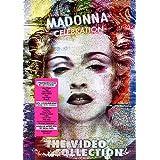 Celebrationpar Madonna