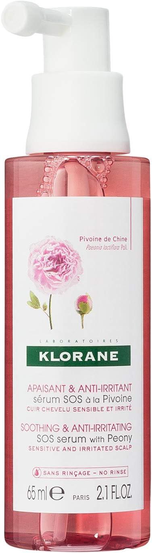 Klorane, Cuidado del pelo y del cuero cabelludo - 65 ml ...