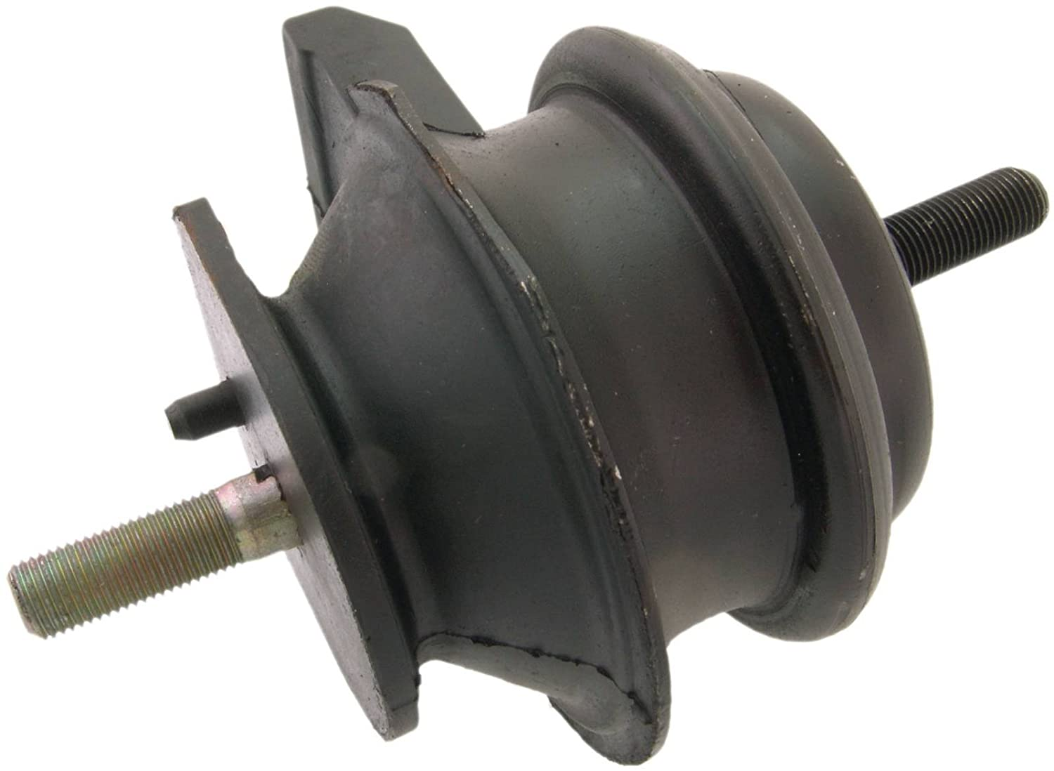 1236046122 Front Engine Mount For Toyota