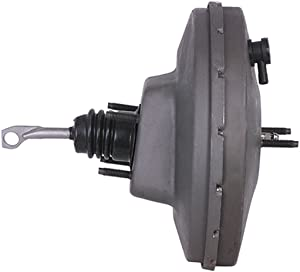 Cardone 54-74210 Remanufactured Power Brake Booster