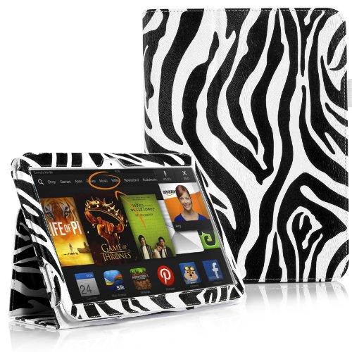 SUPCASE Amazon All New Kindle Leather