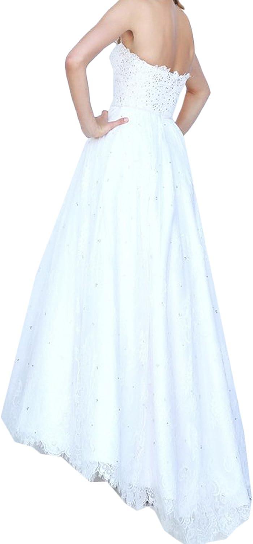 Topkleider - Robe - Trapèze - Femme Rose