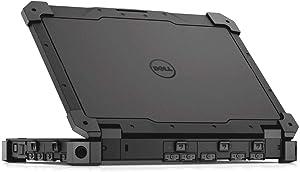 Dell Latitude Rugged 12 Extreme I5 (Renewed)