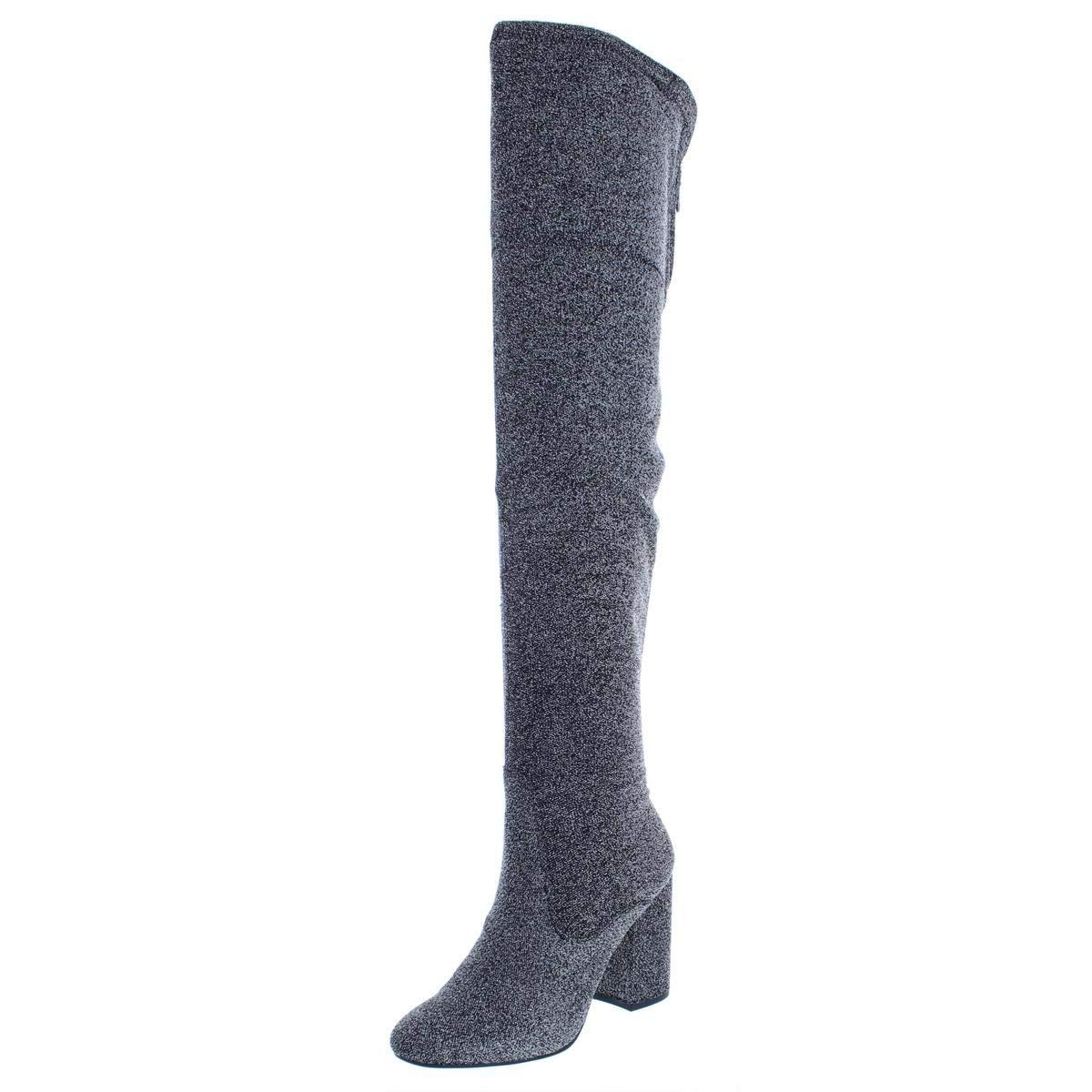 Kenneth Cole Carah New York Frauen Carah Cole Geschlossener Zeh Fashion Stiefel c310bd