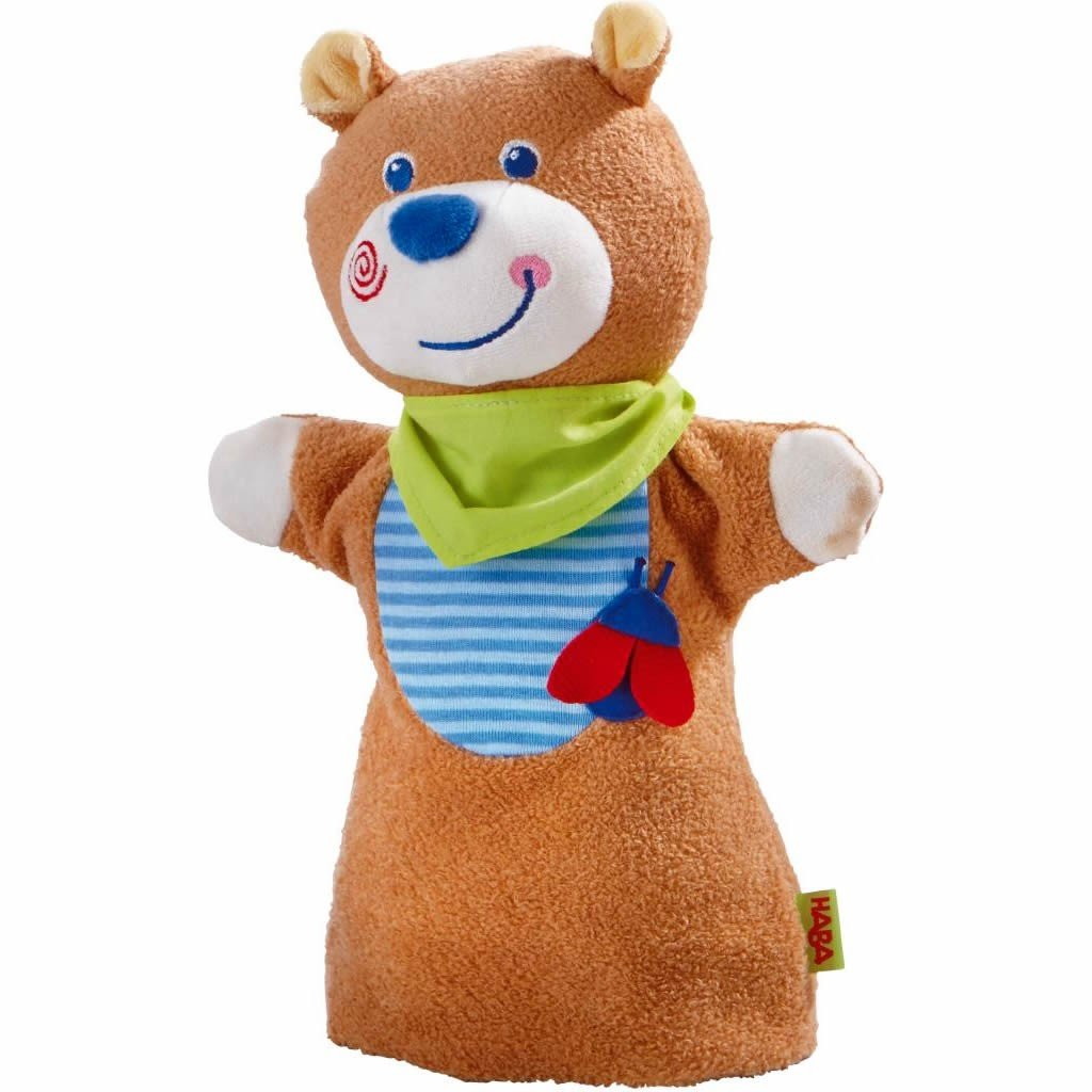 Image result for haba glove puppet