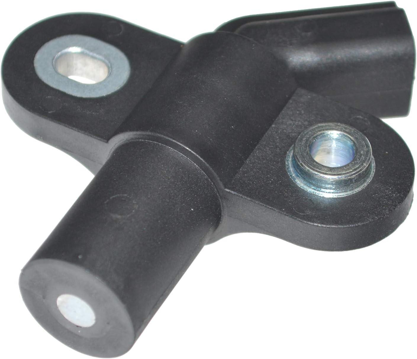 Walker Products 235-1069 Engine Crankshaft Position Sensor