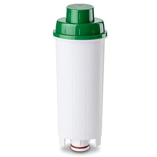FilterLogic fl-2042 hielo y filtro de agua para Daewoo dw2042fr-09 ...