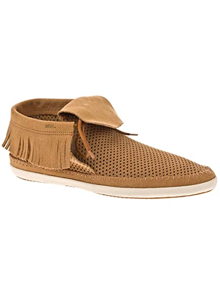 0f77e05d9b Sneakers Women Vans Mohikan Sneakers Women  Amazon.co.uk  Shoes   Bags