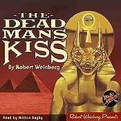 The Dead Man's Kiss | Robert Weinberg