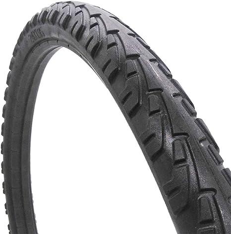 Continental Unisex Ridetour, 26 × 1,95 Pulgadas Neumáticos para ...