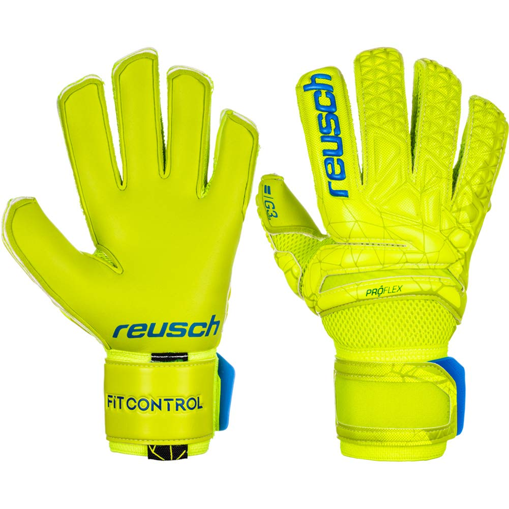 Reusch Gants Fit Control Pro G3 Duo