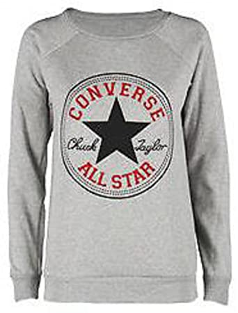 converse jumpers uk