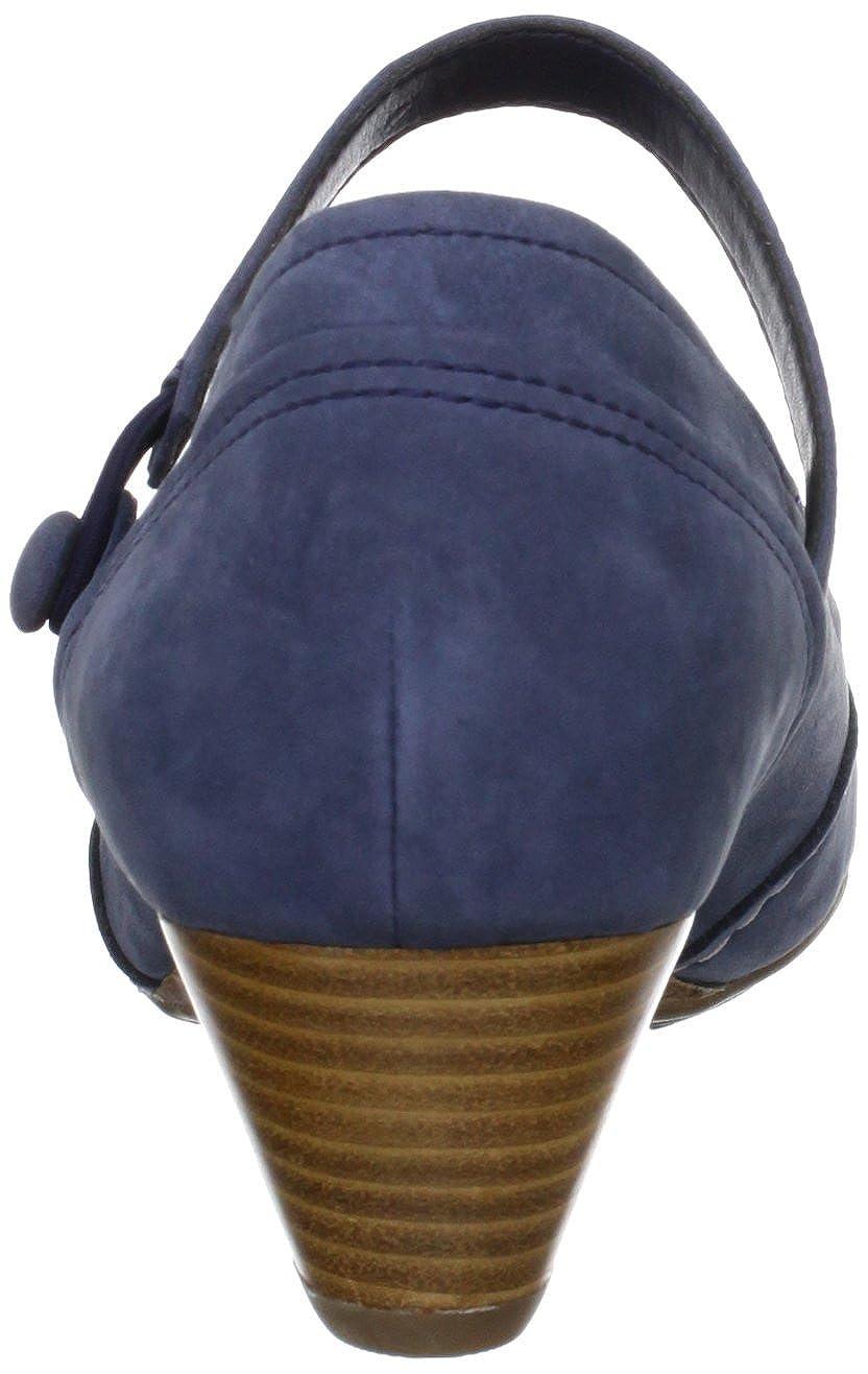 De Vestir Harmonious Zapatos Para Clarks Day Mujer 20354429 wXvqFgI