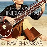 The Sound of Indian Sitar