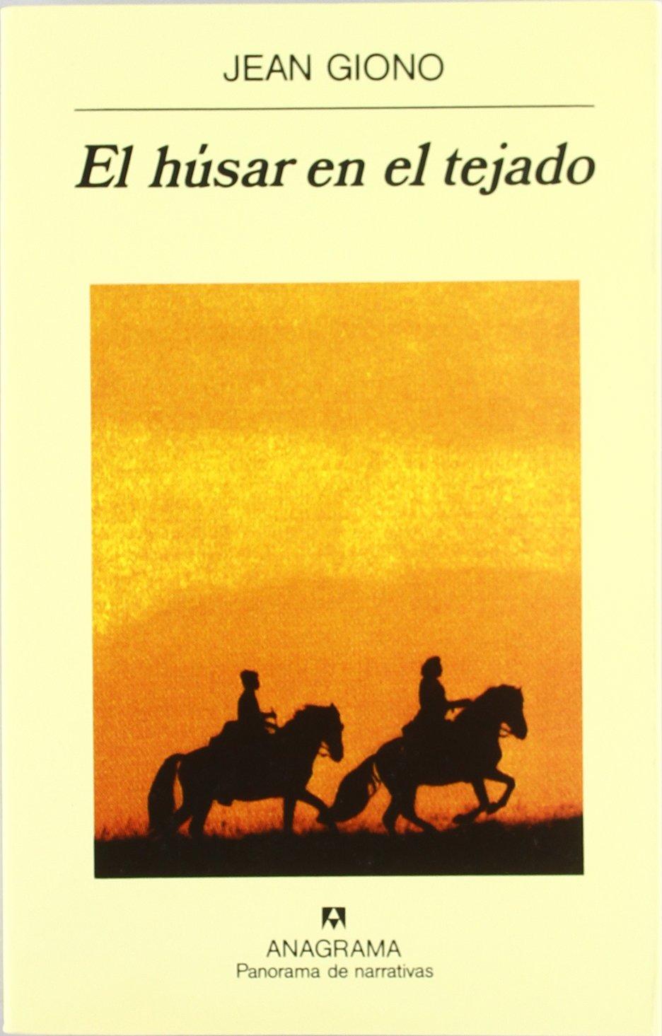 mejores novelas historicas medievales