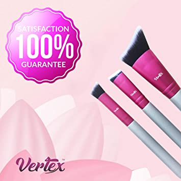Vertex  product image 3