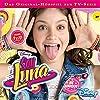 Soy Luna 1.9 & 1.10 (Soy Luna: Staffel 1)