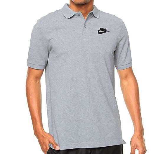 Nike Dk Mens Polo Athletic Matchup 063 832865 Ss M l Jsy Nsw Shirts oCexdB