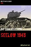 Die Schlacht von Seelow 1945 (Westfront History (Ostfront Serie))
