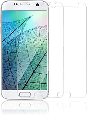 Jbn Tempered Glass Screen Protector Compatible With Elektronik