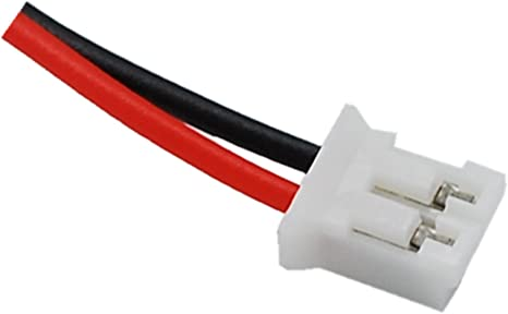CS-SX383CL Batería 650mAh Compatible con [UNIVERSUM] CL15, SL15, [Siemens] Gigaset A12, Gigaset A120, Gigaset A14, Gigaset A140, Gigaset A140 Duo, Gigaset A140 Trio, Gigaset A140 Weib, Gigaset A145: Amazon.es: Electrónica