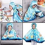 Franco Kids Bedding Super Soft and Cozy Snuggle