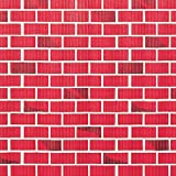 Stumps Two-Tone Brick Patterned Corrugated Paper �