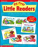 img - for My First Little Readers book / textbook / text book