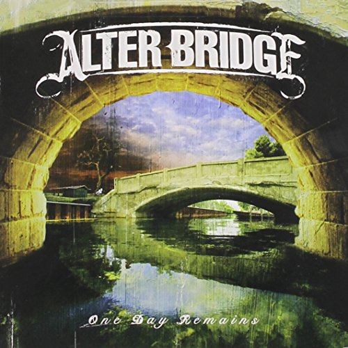 Alter Bridge - Live in Amsterdam - Zortam Music