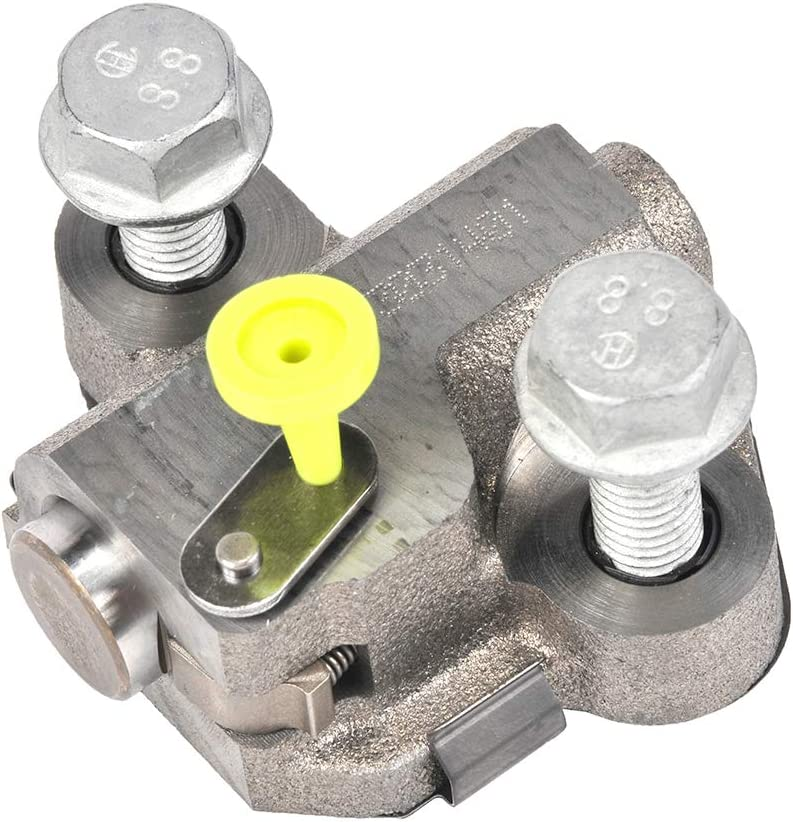 ACDelco 12627109 GM Original Equipment Timing Chain Tensioner