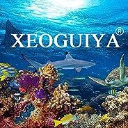 XEOGUIYA Fishing Rod Holder Belt, Adjustable Fishing Belt Fight Belt, Good Helper for Outdoor Fishing