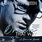 Drawn That Way: Bound | Bronwyn Green