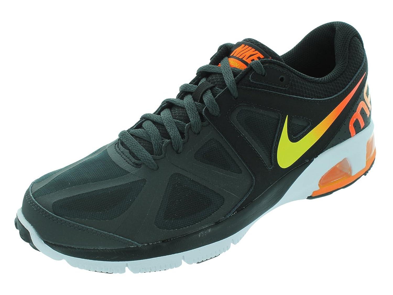 nike air max run lite 2 mens running shoe