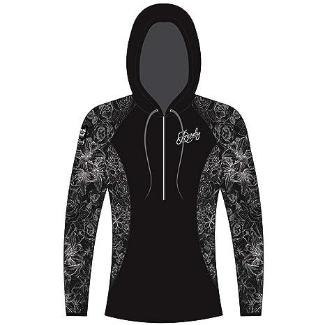 Anarchy Apparel Hoody, vaeneti Active, jersey, sudadera con capucha, Gym, chaqueta