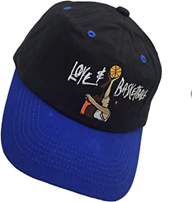 Love Basketball MOM Denim Caps Baseball Hat Men//Women Best Snapback Caps