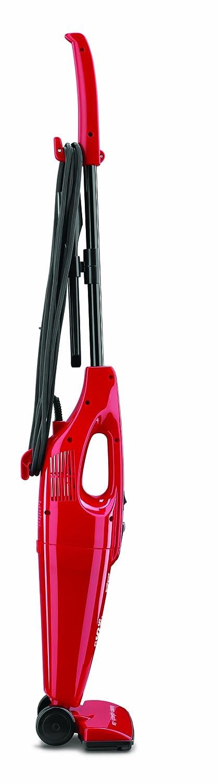 Dirt Devil Simpli Stik All In One Stick Vacuum Cleaner Amazonca Home Kitchen