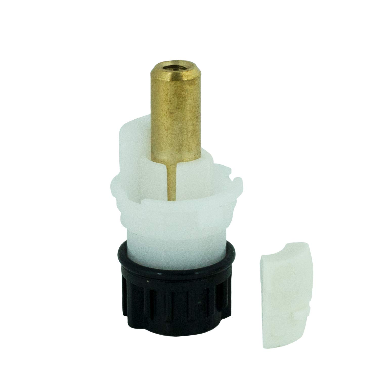 Replacement Stem Assembly for Delta Faucet RP25513