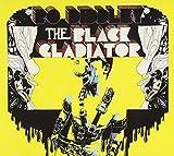 Black Gladiator by Bo Diddley (2012-08-03)