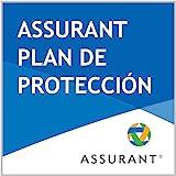 Assurant - 2 Años Electrodomésticos - Garantía Extendida (Incluida Garantía de Fabricante) $7000 - $7999.99