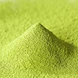 Tokyo Matcha Selection Tea - [SUPER VALUE] Daily Drink Grade - 100% Japanese pure Matcha Powder 1 kg (2.2 lbs) from Japan [Standard ship by SAL: NO tracking]